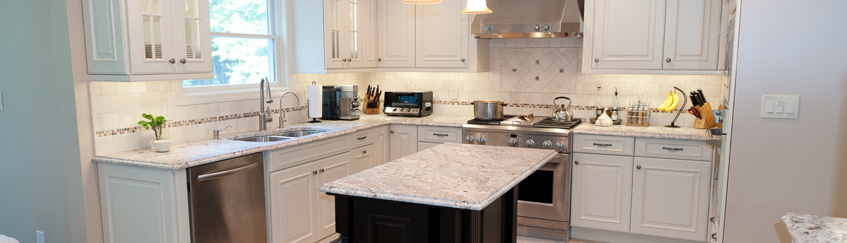 Rhinebeck Kitchen And Bath   Kitchen U0026 Bath Remodelers   Reviews, Past  Projects, Photos | Houzz