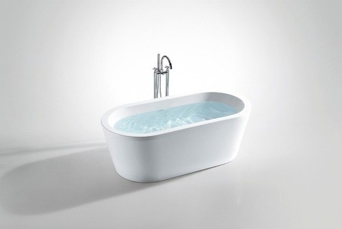 Nexus 1700 - Freestanding Bath Tub