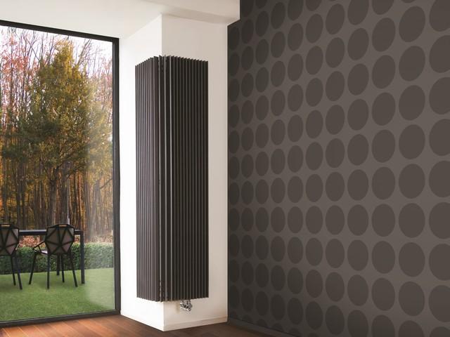 Design : Heizkörper Modern Wohnzimmer ~ Inspirierende Bilder Von, Wohnzimmer
