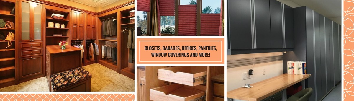Design House Furniture Temecula Part - 17: Conquering Clutter