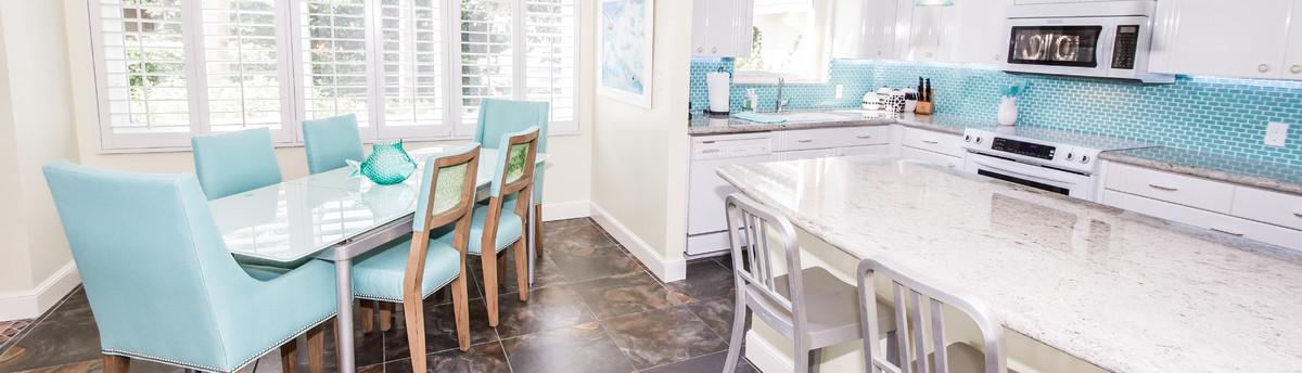 Impressive Renovations Key Largo FL US Start Your Project - Bathroom remodeling largo fl