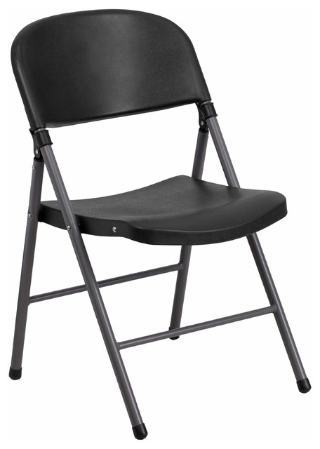 Fantastic Heavy Duty Folding Chair 330 Lb Weight Capacity Ocoug Best Dining Table And Chair Ideas Images Ocougorg