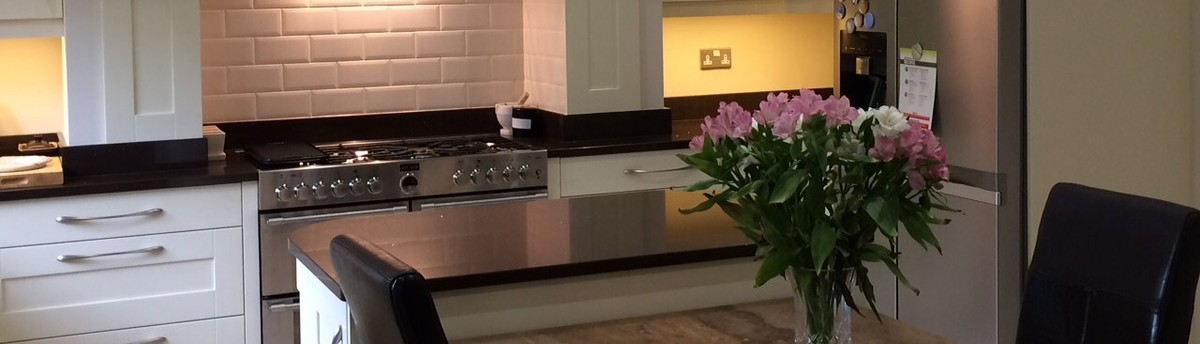A S Kitchens Ltd   Warrington, Cheshire, UK WA1 4JP Part 65