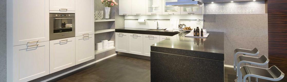 Küche 3000 küche 3000 markt schwaben gmbh markt schwaben de 85570