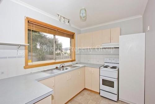 help tiny kitchen no where to put fridge. Black Bedroom Furniture Sets. Home Design Ideas