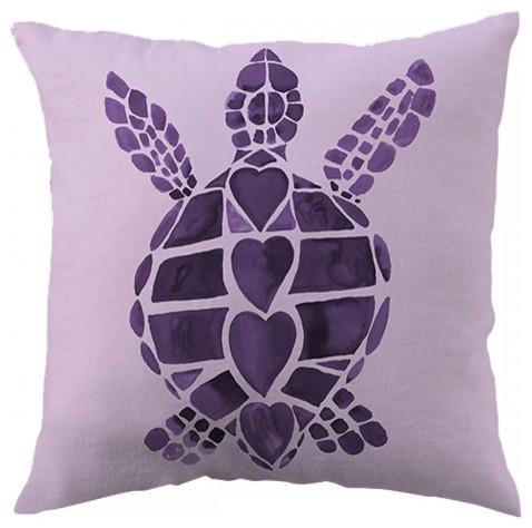 Not known Facts About Purple Pillow