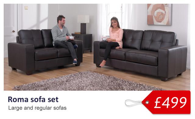 sofa world – Home Decor 88