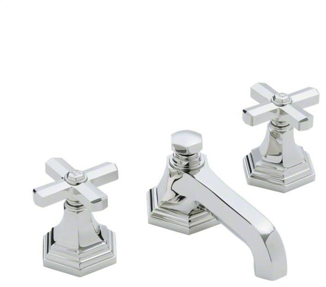 Bathroom Fixtures Chicago - Home Design Ideas and Pictures