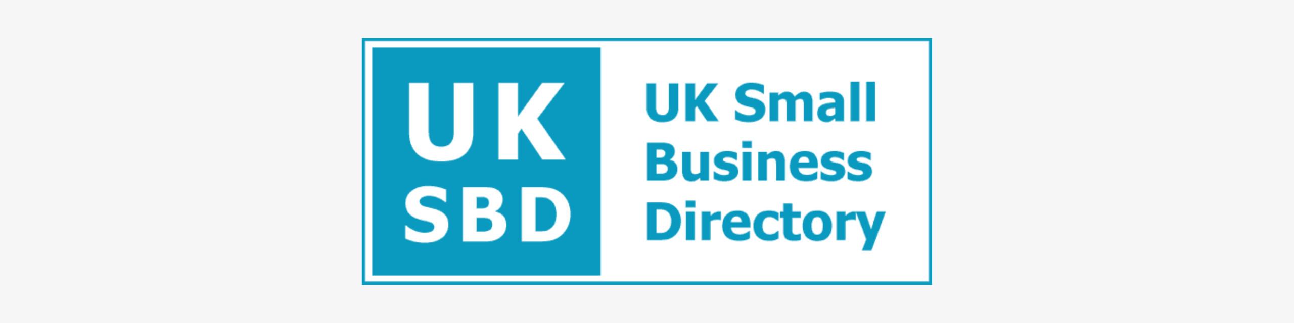 https://www.uksmallbusinessdirectory.co.uk/listing/227635/