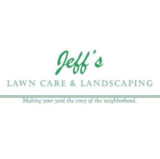 jeff s lawn service