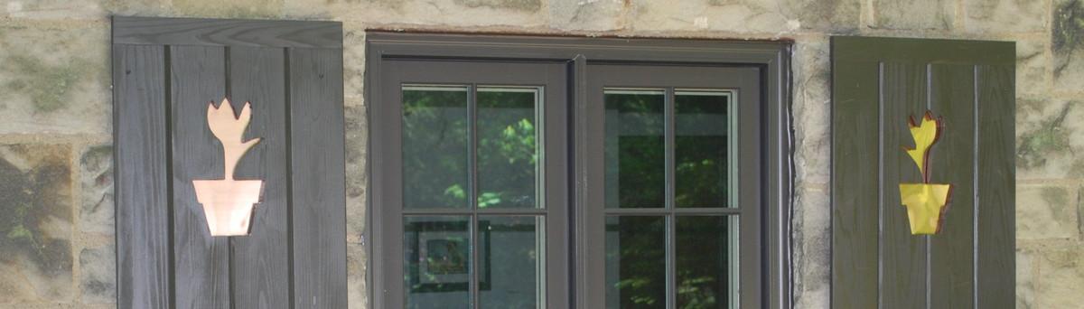 Bon Advanced Window U0026 Door   Elizabeth, PA, US 15037
