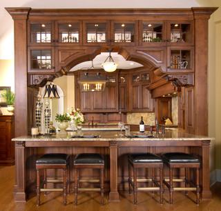 Delightful AmeriCraft Cabinets   Denver, NC, US 28037