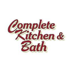 Complete Kitchen & Bath - Maryville, TN, US 37809