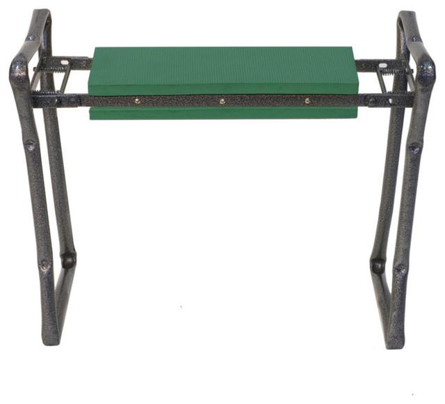 Superb Lewis Tools Garden Kneeler And Seat Machost Co Dining Chair Design Ideas Machostcouk