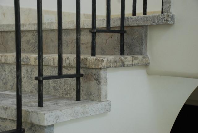 antique slabs quot butcher blocks quot