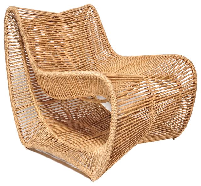 Cristian Chair