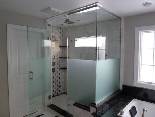 shower doors more info