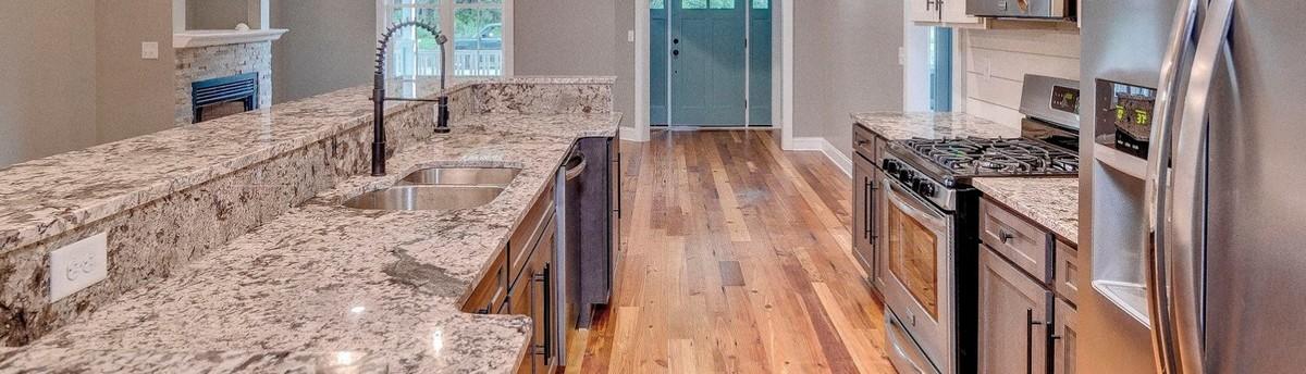 Ic Granite Countertops   Beaufort, NC, US 28590