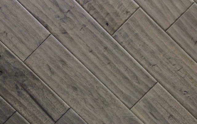 Grey Engineered Wood Flooring WB Designs - Grey Engineered Wood Flooring WB Designs