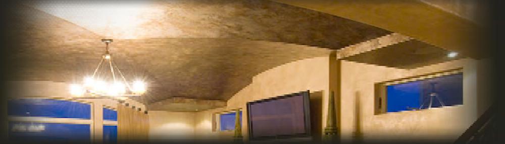 Texas Star Roofing Amp Construction San Antonio Tx Us 78232
