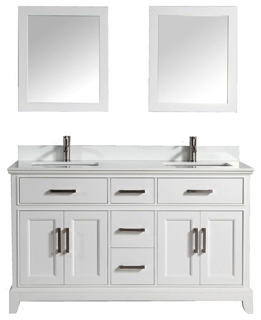 bathroom cabinets phoenix bathroom vanities with popular example eyagci 10408