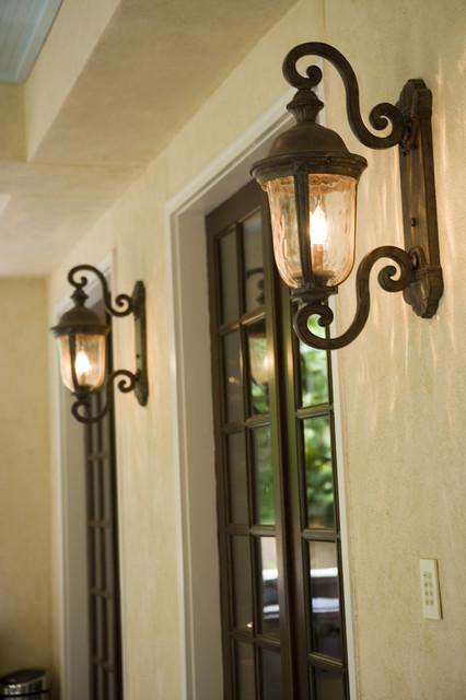 Decorative Lanterns