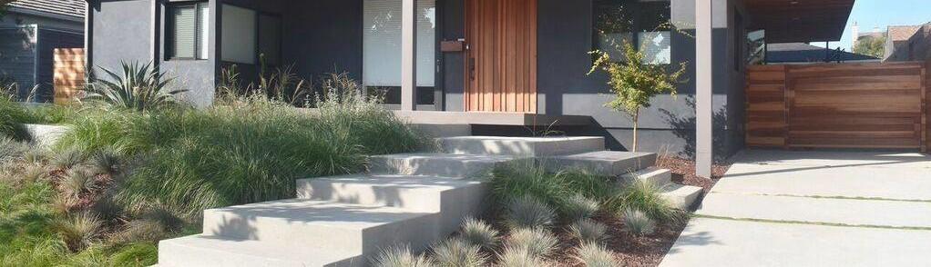 Merveilleux Bloom Landscaping U0026 Garden Design, Inc   Los Angeles, CA, US 90048