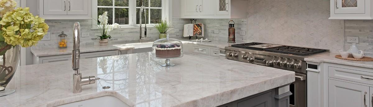 New Stone Design   Schaumburg, IL, US