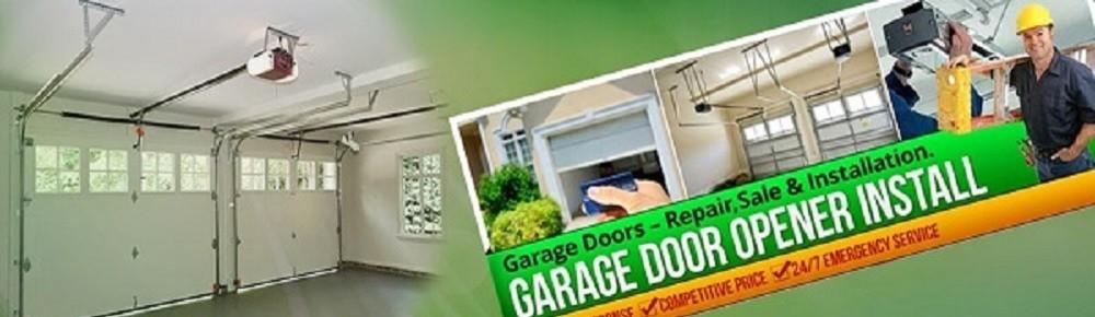 Garage Door Repair Santa Clarita CA   Santa Clarita, CA, US 91321