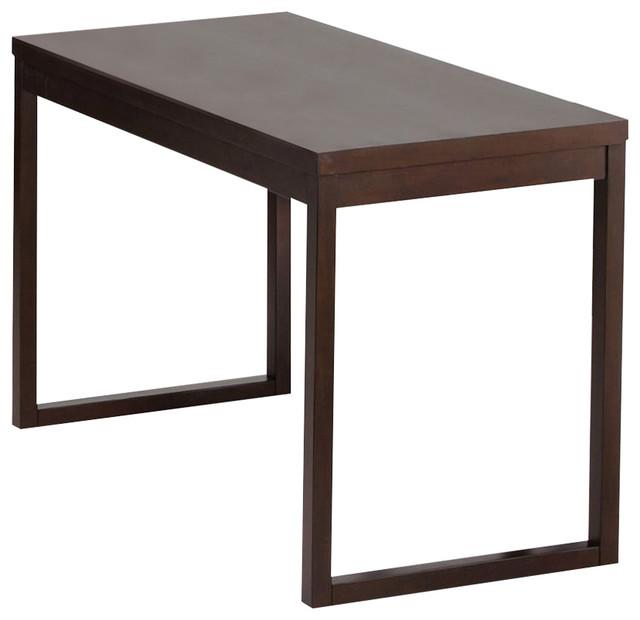 Progressive Furniture Athena Writing Desk.