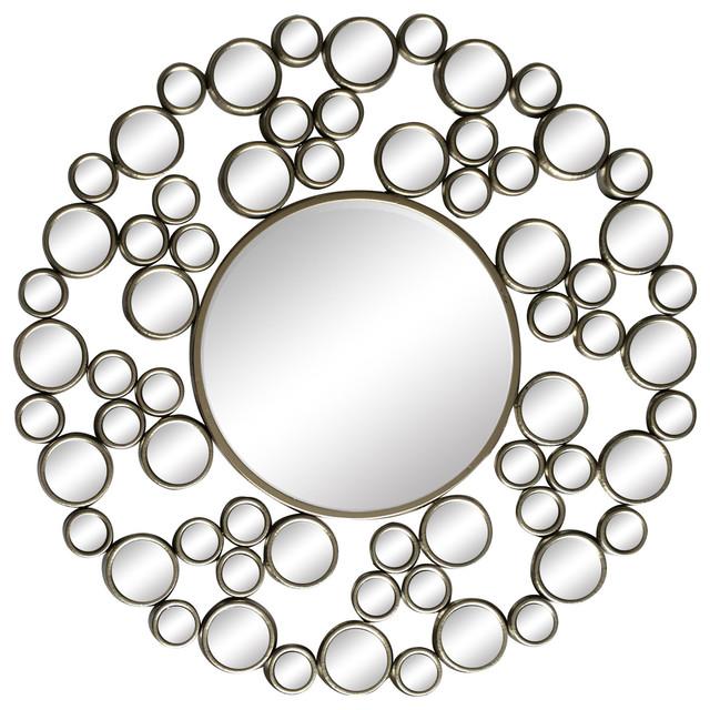 Anaida Wall Mirror.