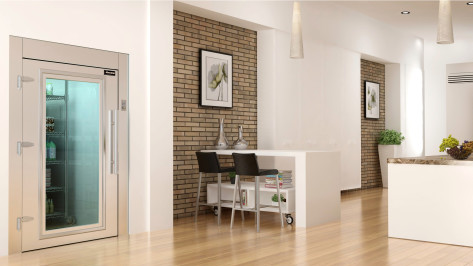 Quality Cooling Systems For Home Walk In Refrigerators