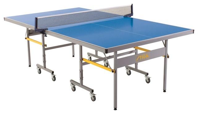 Stiga Outdoor Table Tennis Vapor