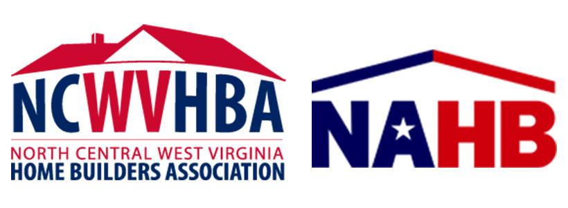 NCWVHBA and NAHB Memberships