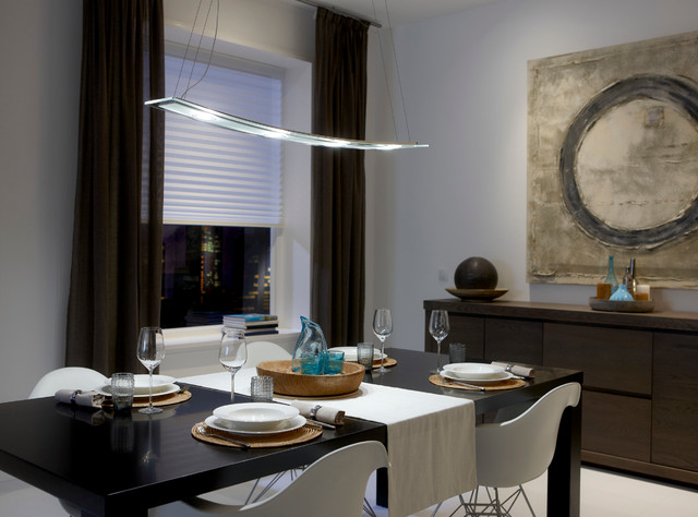 bathroom ideas photo gallery philips consumer luminaires contemporary dining room 30148