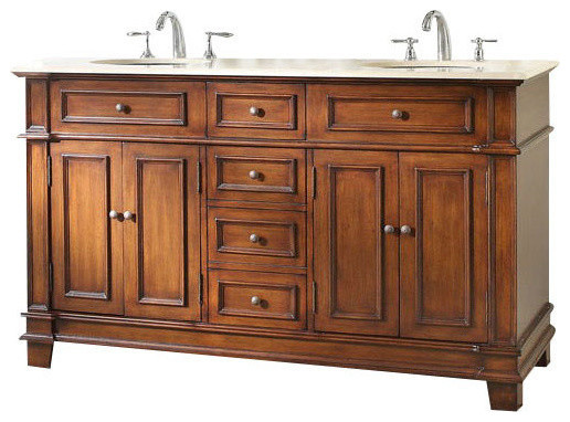 ... Bathroom Vanity, 70