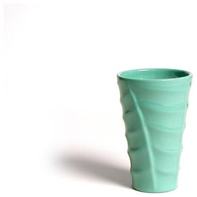 Medium Madagascar Vase