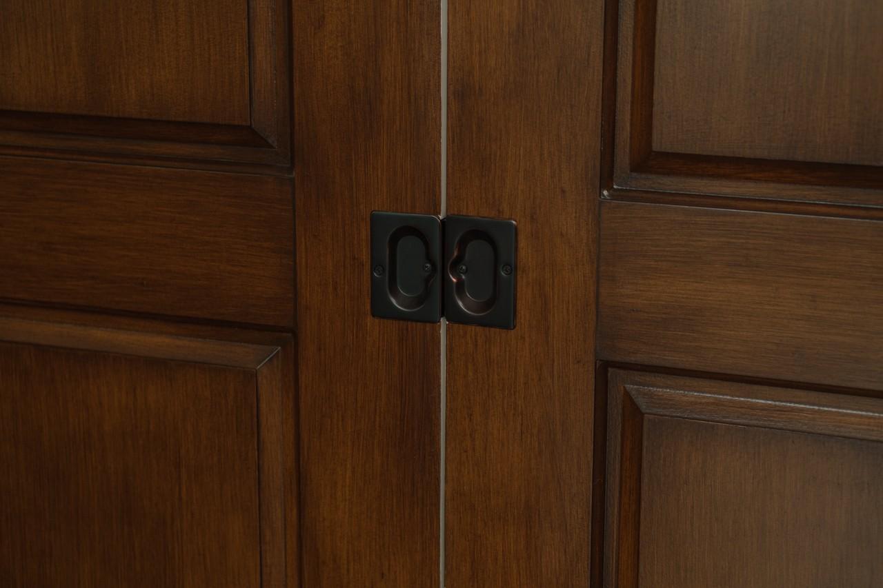Casey Key Custom Interiors