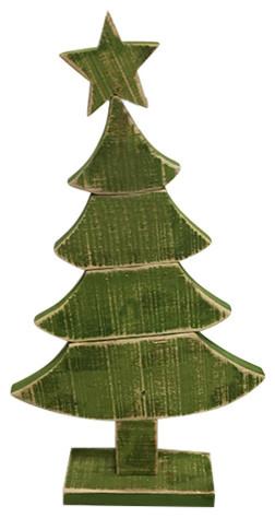 Silk Plants Direct Tree Topper, Set Of 6.