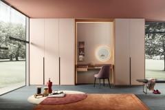 Designmesse Mailand: Die Highlights vom etwas anderen Salone