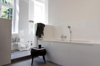 grundrissplanung und sanierung altbau klassisch. Black Bedroom Furniture Sets. Home Design Ideas