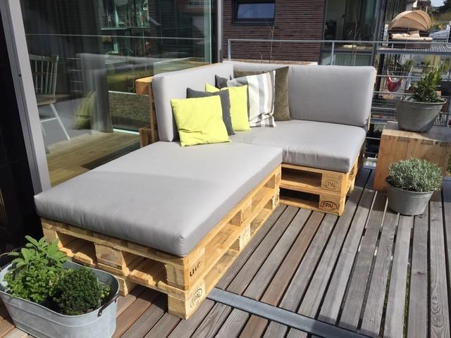 palettenkissen nach ma. Black Bedroom Furniture Sets. Home Design Ideas