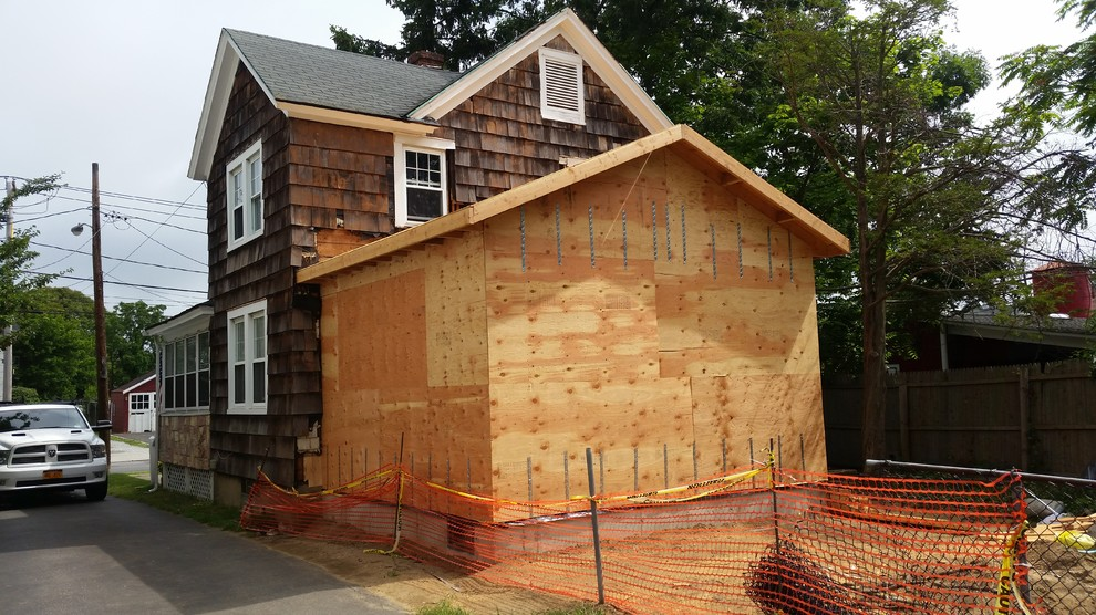 Home Extension - Babylon Village, NY