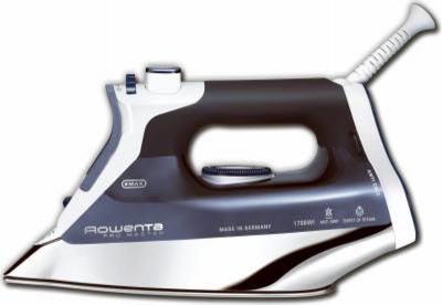 Pro Master Iron 1700w.
