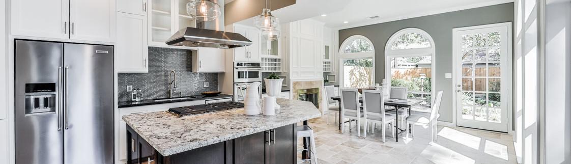 USA Everland Development Comp - Houston, TX, US 77406 - Home ...