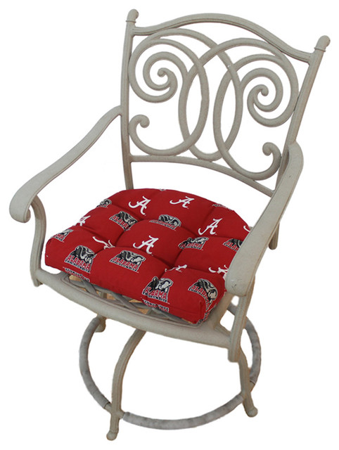 Prime Alabama Crimson Tide D Cushion 20X20 Ibusinesslaw Wood Chair Design Ideas Ibusinesslaworg