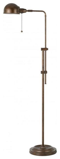 Orlo Floor Lamp