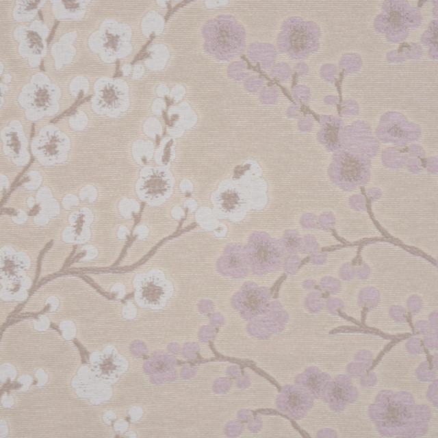RM Coco Fabric A0379 Heather A0379-153