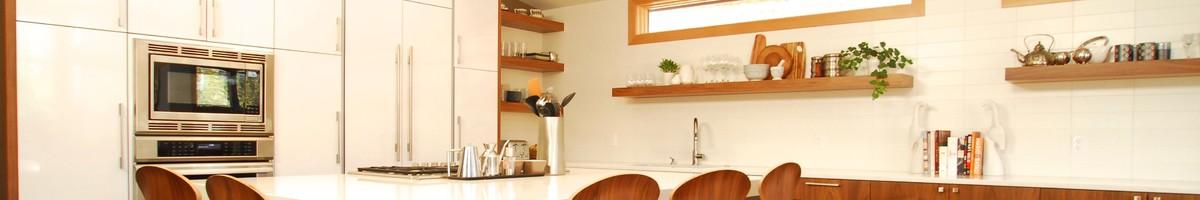 Riverstone kitchens canmore ab ca t1w 2x2 - Progetto bagno 2x2 ...