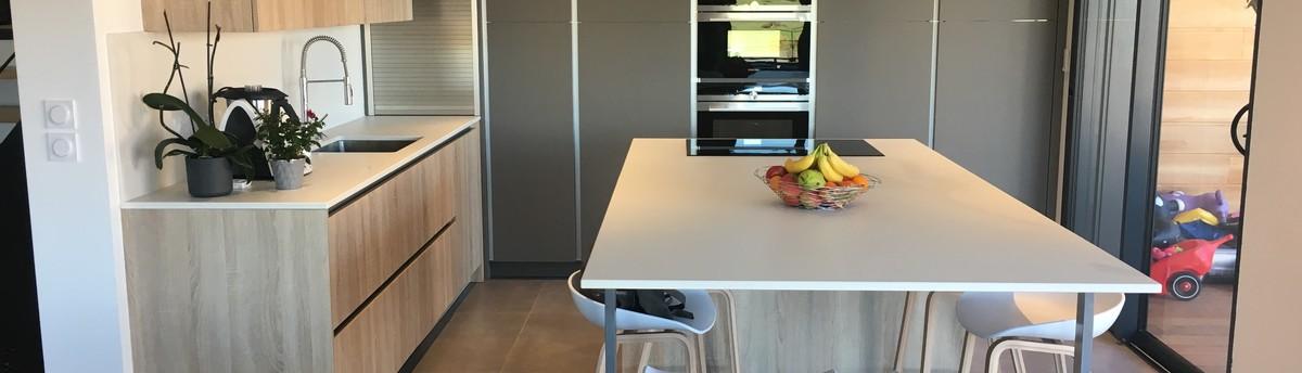 interieurement votre duingt fr 74410. Black Bedroom Furniture Sets. Home Design Ideas
